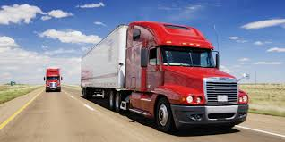 Long Haul Trucking Company - Online Bad Credit Loans, Real Estate ... Pkf Finance Ltd Long Haul Trucking Company Online Bad Credit Loans Real Estate Truck Loan Fancing Of Brand New Units272540971 Heavy Duty Sales Used Commercial Truck Loans Access Business Poster June Edition 107 See Our Posters At Categories Car Loan No Fancing In Nampa Or Meridian Idaho New Used Vehicle Loan Broker Benefits Tpdl Info Equinox Ownoperator Solutions Teams Up With Dat To Bring You Commercial Vehicles Fincred