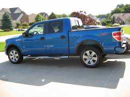 What Are The Pros And Cons On Installing A Leveling Kit On My F-150 ... Tmw Cm Truck Bed Dickinson Equipment Cadet Western Steel Flatbeds Bodies Home Facebook Bradford Built 4box Flatbed Beds Pj North Central Bus Inc Dump Flatbed And Cargo Trailers In Versailles Oh Fayette All 2014 Chevrolet Silverado Vehicles For Sale Hakes Nylint Cadet Camper And Pickup Boxed Truck Pair 2004 All Body For Kansas City Mo 24559923
