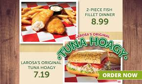 Larosas Coupon Code National Pepperoni Pizza Day Deals And Freebies Gobankingrates Larosas Pizza Coupon Codes Beauty Deals In Kothrud Pune Free Rondos W The Purchase Of A 14 Larosas Pizzeria Facebook Cincy Favorites Shipping Ccinnatis Most Iconic Brands Larosaspizza Twitter Coupons For Dental Night Guard Costco Printable Coupons July 2018 Kids Menu Hut The Body Shop Groupon Rosas Sixt Answers Papa Johns Pajohnscincy Code Saint Bernard Discount Td Car Rental Bjs Gainesville Va