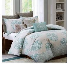 96 best master bedroom ideas and bedding images on pinterest