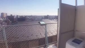 100 Apartments In Yokohama Nishiku Furnished Apartment