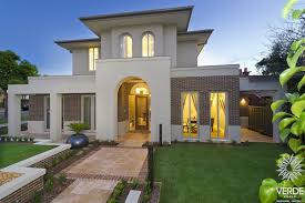 Verde Homes Modern Home Designs Melbourne Classic Modern Home Design Interior Beautiful Kitchen Designs Alkamediacom Ideas Images Exteriors Lovable Volume House With Architecture New House Designs Resume Entrancing Home Franklin Contemporary Melbourne New On Simple Fresh Edmton Japanese Style Living Room Apartment Characteristics Of Best