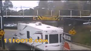 11Foot8 Bridge - AC Unit Crash Compilation - YouTube Durham Hino Truck Dealership Sales Service Parts Moving Rental Nc Best Image Kusaboshicom Police Id 29yearold Raleigh Man Killed In Motorcycle Crash Big Sky Rents Events Equipment Rentals And Party Serving Cary Nc Bull City Street Food Raleighdurham Trucks Roaming Hunger Truck Rv Hit The 11foot8 Bridge Youtube Burger 21 Lots Durham Nc Minneapolis Restaurants 11foot8 Bridge Close Shave Compilation The Joys Of Watching A Tops Off Wsj