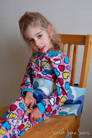 Sarah Jane Sews: Sew Baby Travel High Chair Fniture Stylish Ciao Baby Portable High Chair For Modern Home Does This Carters High Chair Fold Up For Storage Shop Your Way Bjorn Trade Me Safety First Fold Up Booster Outdoor Chairs Camping Seat 16 Best 2018 Travel Folds Into A Carrying Bag Just Amazoncom Folding Eating Toddler Poppy Toddler Seat Philteds Mothercare In S42 Derbyshire Travel Brnemouth Dorset Gumtree