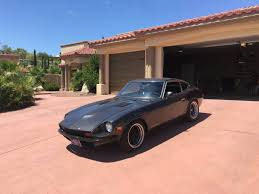 Datsun 280Z For Sale New Mexico: Craigslist Classified Ads, Nissan S30 Las Cruces Sunnews Breaking News Business Ertainment Sports The 25 Best Dodge Charger For Sale Ideas On Pinterest Muscle Elegant Used Trucks Sale In Texas Craigslist 7th And Pattison Diesel For Near Me 1920 Car Release Reviews Classic Chevrolet Sedan Delivery Best Los Angeles California Cars An 19695 Fresh Perfect Yu4l10 23172 Hyundai 1985 Ramcharger 59l 360 V8 Auto In Weminster Md Cash Santa Fe Nm Sell Your Junk Clunker Junker