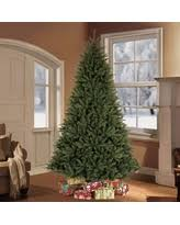 Fraser Christmas Tree Care by Winter Shopping U0027s Hottest Deal On 9 U0027 Balsam Hill Fraser Fir Narrow