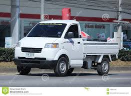Private Pick Up Truck, Suzuki Carry. Editorial Image - Image Of ... 2016 Suzuki Carry Pick Up Overview Price Private Truck Editorial Image Of Pickup Trucks Chicago Luxury 2008 2009 Equator Super Review Youtube Dream Wallpapers 2011 Mega Xtra 2018 Pickup Affordable Truck 4wd Pinterest Cars Vehicle And Kei Car 1991 Rwd 31k Miles Mini 1994 For Sale Stock No 53669 Japanese Used With Sportcab Photo 2012 Crew Cab Rmz4 First Test Trend Suzuki Pick Up Multicab Japan Surplus Uft Heavy Equipment And Trucks