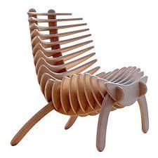 Eddie Bauer Wooden High Chair by Eddie Bauer Wood High Chairstonewood Highchairsproduct Reviews