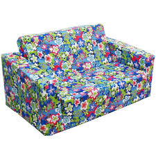 Kmart Couch Covers Au by Kids Sofa Kmart Sofa Brownsvilleclaimhelp