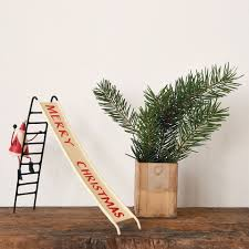 Christmas Tree Shop Fayetteville Nc by Wholesale Home Décor Fashion Accessories