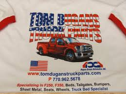 Used Ford F-350 Exterior Parts For Sale Ford F450 Reviews Research New Used Models Motor Trend F250 Mccluskey Automotive 2017 Super Duty F350 Drw 4x4 Truck For Sale In Pauls 2013 Lariat Diesel Special Ops By Tuscanymsrp 2010 Diesel 4wd King Ranch Used Trucks For Sale In 2002 By Owner Ekron Ky 40117 2008 Xl Ext Cab Knapheide Utility Body Car And Auction 1ft8w3bt9geb35856 Lifted Trucks Louisiana Cars Dons Group 2011 Srw Pelham Al 35124 Crm Pueblo Colorado