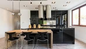 metier cuisiniste cuisine salle de bain les métiers de l immobilier immodvisor