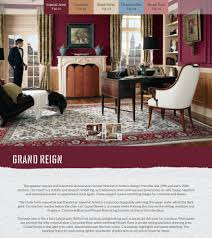 Popular Living Room Colors 2014 by 2014 Interior Paint Color Trends By Behr Paint