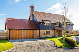 100 Oxted Houses For Sale 5 Bedroom Property For Sale In Holly Bush View Gibbs Brook