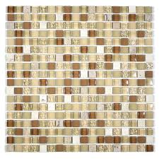 Fuda Tile Marble Ramsey by Beige By Fuda Tile Butler New Jersey
