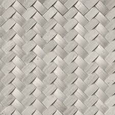 Amazoncom Art3d Kitchen Backsplash Tiles Peel And Stick Wall