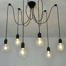 chandelier bulb size medium size of light bulbs led lights for