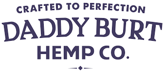 25% Off Daddy Burt Hemp Promo Codes | Top 2020 Coupons ... Sales Deals 30 Off Mountainroseherbscom Coupons Promo Codes January Amazoncom Genesis Salt Truffle Grocery Gourmet Food Recommended Suppliers Affiliates Other Links The Nova Extra 15 Mountain Rose Herbs Coupon Verified 26 Mins Ago Museum Of Natural History Parking Coupon Infinite Tan And 25 Diffuser World Top 20 Royalkartin Code Jan20 Codes For Volaris Football Tips Uk Ibex Allegra D Printable Coupons Bulkapothecary Hashtag On Twitter Blessed Herbs Free Shipping Jessem Tool Code