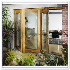 Menards Sliding Glass Door Handle by Menards Patio Sliding Glass Doors Patios Home Design Ideas