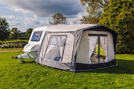 Awning - Freedom Microlite, Jetstream & Sunseeker - Freedom Caravans Westfield Easy Air 390 Inflatable Caravan Porch Awning Tamworth Hobby For Sale On Camping Almafra Park In Rv Bag Awning Chrissmith Kampa Rapid 220 2017 Buy Your Awnings And Different Types Of Awnings Home Lawrahetcom For Silver Ptop Caravans Obi Aronde Wterawning Buycaravanawningcom Canvas Second Hand Caravan Bromame Shop Online A Bradcot From Direct All Weather Ace Season
