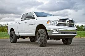 BDS Lift Kits For The 2015 RAM 1500 Trucks Lift Kits For Dodge Trucks Unique 6in Suspension Kit 12 17 Rough Country 3inch Nocut Skyjacker F1560bkh F150 6 With Hydro H7000 Chevy Silverado 1500 4wd Maxtrac Truck Installing 12017 Gm Hd 35inch Bolton Tuff Best Nissan Titan Made In The Usa 25 Leveling Vs 4 With Factory 20s Ford Link Suspension Lift Kits Chevy Trucks 52016 Bds 1506h My Cst Performance 19992006 072016 W Upper Releases 2017 Chevygmc