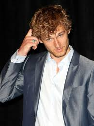 Alex Pettyfer Im Kino Als by 36 Best Oh My Images On Pinterest Eye Candy American Actors