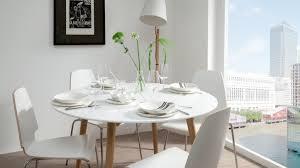 ventes priv馥s cuisine table scandinave ventes privées westwing en ce qui concerne table