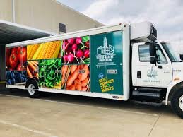 100 Food Trucks In Nashville Second Harvest Bank Of Middle Tennessee On Twitter URGENT