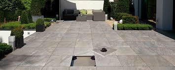 dalles cérmiques pour terrasse sur plots reflex toutes