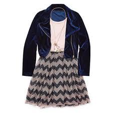 jcpenney light blue dress dresses 7 16 for jcpenney