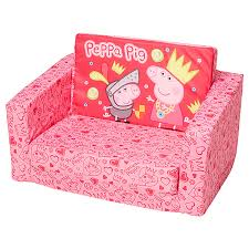 Mickey Mouse Flip Open Sofa Target by Peppa Pig Flip Out Sofa Target Memsaheb Net