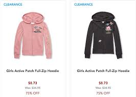 Up To 80% Off The Children's Place + 25% Coupon Code AND ...
