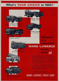 Ward LaFrance Truck Corporation – Myn Transport Blog Ask A Mexican Tucson Weekly Httpsiurcomgalleryeonray1 Daily Httpsimgurcomeonray1 Tacos El Rey Taco Truck At Ashby Ave 7th Street Berkeley Ca Review Top Bars Restaurant Nightlife Goborestaurantcom Old Made Into Bed Bedroom Ideas In 2018 Pinterest Eagle Towing Alburque New Mexico Used Cars Trucks Suvs American Chevrolet Rated 49 On Gainesville Ga Texano Auto Sales Salvage Peterbilts For Sale Peterbilt Fleet Services Tlg El Capataz La Patrona Charro Ranchero Mexicano Zarape Mexico The Man The Black Hat Texas Monthly