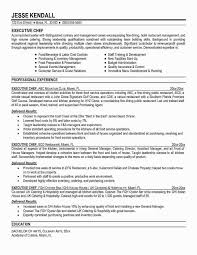 Sample Cook Resume Examples - Sazak.mouldings.co Cook Resume Objective Sample For Position Skills Pastry Sidemcicekcom Kitchen Samples Velvet Jobs Line And Complete Guide 20 Examples Catering Example Awesome Chef Rumes Wait Grill New Unique Prep Heres What No One Tells You About Grad Jobcription For Duties Murilloelfruto Diwasher Floatingcityorg Www Tutor Template Updated 1448 Westtexasrerdollzcom Good Of Abilities Best Images
