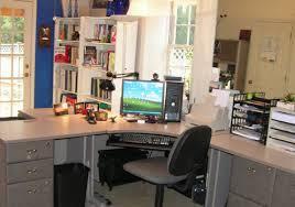 desk l shaped desk for sale soul white office desk endearing