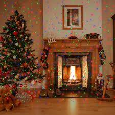 Sunnydaze Felix The Christmas Fox IndoorOutdoor Christmas