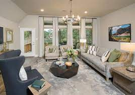 104 Interior Home Designers 8 Youtube Design Channels For Decor Tips Perry S