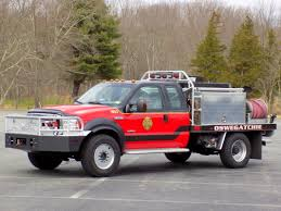 Oswegatchie - Zack's Fire Truck Pics Preowned 2014 Ford F150 Xlt 4x4 35l V6 Ecoboost Pickup Truck In Truck Trucks Pinterest Trucks And Cars Vintage Pickup Editorial Photo Image Of Side Power 43848871 Premium X Prd393 143 F75 1980 Orange Diecast Model Working Only Page 86 Enthusiasts Forums Custom Scale O Gauge 2004 Ford F250 Super Duty Fire Department Hot News The Xlt Club 43 Ford Forum Munity Of Lledo Spirit Brooklands A Stake Dunlop Tyres 1 Covers Bed F 150 2017 Raptor Supercrew Supercab Front Hd Wallpaper 36 New Fans