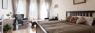 personnaliser sa chambre colocation comment personnaliser la déco dans sa chambre cdiscount