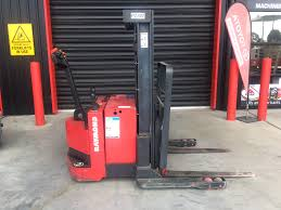 RAYMOND RRS30 1.3T ELECTRIC REACH WALK BEHIND FORKLIFT | EBay Raymond Cporation Trusted Partners Bastian Solutions Usedraymond12tdoublereachtruck4 United Equipment Raymond Reach Truck Sbh Sales Co Inc Cheap Reach Truck Forklift Find Swing Turret Reach Truck Raymond 7620 Archives Pusat Bekas Reachfork Trucks 7000 Series Ces 20489 Easi R40tt 211 Coronado Sit Down 4750 Counterbalanced Down Fork 9510 For Sale A1 Machinery