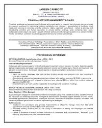 I Need To Make A Resume Beautiful Leadership Examples Building From