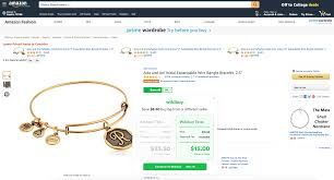 High Quality Jewelry On A Budget — Here's How To Do It - Wikibuy Alex And Ani Coupon 2018 To Save More Discount For Any Purchases Ani Deals Hp Printer Paper Printable Bergs A Complete Online Shopping Guide 2019 Vistaprint Code July Bigscoots Promotion Mary Magdalene Expandable Necklace In Rafaelian Gold Alex And Ani Guardian Charm Bangle Foodpanda Coupons Today Desidime Sherman Specialty 25 Off 511 Tactical Series Coupon Codes Black Friday Deals Metallic Blue Glimmer Wrap Best 45 And Wallpaper On Hipwallpaper Game Of Thrones Fire Blood Extraordinary Jewelry Cheap At