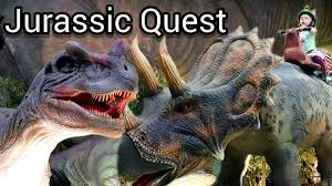 Jurassic Quest (@Jurassic_Quest) | Twitter Jurassic Quest Tickets 2019 Event Details Announced At Dino Expo 20 Expo 200116 Couponstayoph Jurassic_quest Twitter Utah Lagoon Coupons Deals And Discounts Roblox Promo Codes Available Robux Generator June Deal Shen Yun Tickets Includes Savings On Exclusive Coupon For Dinosaur Experience In Ccinnati Show Candytopia Code Home Facebook Do I Get A Discount My Council Tax Newegg 10 Off Promo Code Blue Man Group Child Pricing For The Whole Family