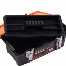 KSEIBI Heavy Duty Truck General Empty Plastic Tool Box With Clips ... 48 Truck Tool Box Heavyduty Packaging Uws Ec20252 China Manufacturers And Tmishion 249x17 Heavy Duty Large Alinum Underbody Lock Best Buyers Guide 2018 Overview Reviews Side Mount Boxes Northern Equipment 30 Atv Pickup Bed Rv Trailer Accsories Inc Tractor Supply Lifted Trucks Jobox 48in Steel Chest Sitevault Security System Kobalt Universal Lowes Canada Cargo Management The Home Depot Grey Toolbox 1210mm Ute Toolbox One
