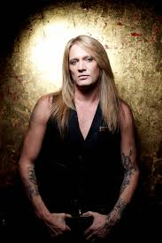Smashing Pumpkins Acoustic Tour Setlist by Sebastian Bach Live At The Cubby Bear U2013 Wednesday 2 8 Chicago