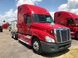 0 Down Bad Credit Semi Truck Financing, | Best Truck Resource Semi Truck Bad Credit Fancing Heavy Duty Truck Sales Used Heavy Trucks For First How To Get Commercial Even If You Have Hshot Trucking Start Guaranteed Duty Services In Calgary Finance All Credit Types Equipment Medium Integrity Financial Groups Llc Why Teslas Electric Is The Toughest Thing Musk Has Trucks Kenosha Wi