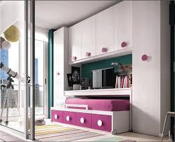 lit pont blanc pas cher chambre but meuble laque fille conforama