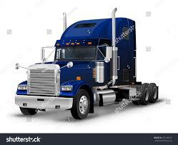 American Truck Tractor White Background Stock Illustration 422158120 ... 2005 Kenworth W900 Triaxle Truck Tractor Iveco 75e 17 Tector Tipper Lorry Truck Tractor Ford Plant In Used Truck Tractor 10 Wheeler China Prime Mover Buy Houffalize Trading Sale Used Trucks Trailers Machinery Assitport 2016 Mercedesbenz Actros 1844ls36 4x2 Standard Rent Stewart Stevenson Military M1088a1 Xcmg 6x4 Nxg4251d3kc Rhd Chinese Tractors Smokin N Driftin New Ford Trucks To The Extreme Youtube Intertional Prostar Sleeper 212 Equipment Zf Innovation And Technologies For Efficiency Safety And Trailers 3d Model 15 Max Free3d Shacman Dlong Head