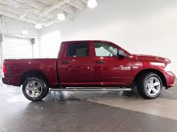 Used 2017 RAM 1500 Express | Serving Chattanooga 3C6RR7KT7HG610988 Used Cars Knoxville Tn Trucks Parker Auto Sales And Preowened Car Dealer In Etc Inc Carmex 2017 Ford F150 Raptor Serving Chattanooga 1ftfw1rg5hfc56819 2018 Chevrolet Colorado Lt For Sale Ted Russell With New Rutledge Ram 1500 Express 3c6rr7kt7hg610988 Wheels Service Mcmanus Llc