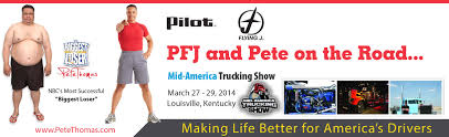 Pete Thomas Inspires Professional Drivers Nationwide At Mid-America ... Optimus Prime In Detail Midamerica Truck Show Photos 1954 Needlenose Peterbilt On The Fy At Long Haul Trucking Archives Page 6 Of 10 Lht Photos 2014 Trailerbody Builders Cabovers Relive Glory Days Cabover Trucks We Got Ownoperator Steve Heffelfinger Featured In Pky Beauty Trailer Online Classifieds Buy Sell My Little Salesman Moves America How Americas Truck Ford F150 Became A Plaything For Rich Pete Thomas Inspires Professional Drivers Nationwide Wikipedia